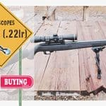 Best Scope-for-.223-Rifles-Reviews