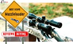 Best Muzzleloader Scope For The Money 2020